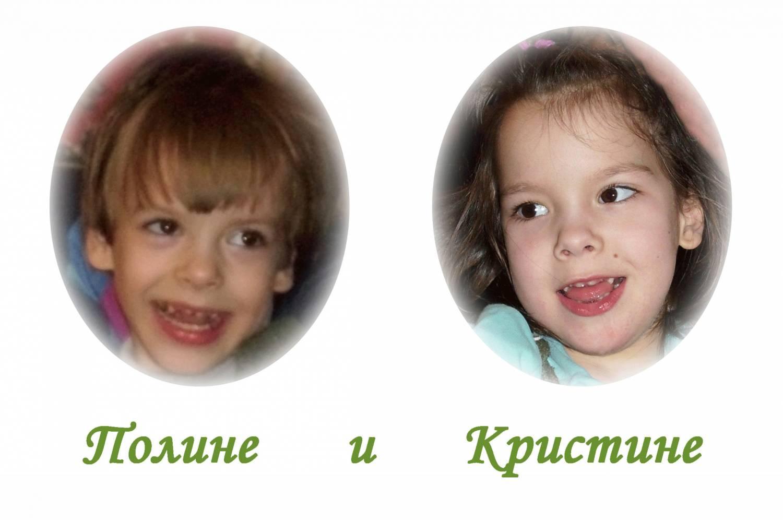 Юные руское порно 1 фотография